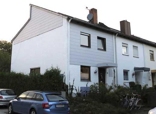Haus Kaufen Oberschleißheim : haus kaufen in oberschlei heim immobilienscout24 ~ Orissabook.com Haus und Dekorationen