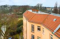Für Entwickler und Schnäppchenjäger Dachgeschossrohling