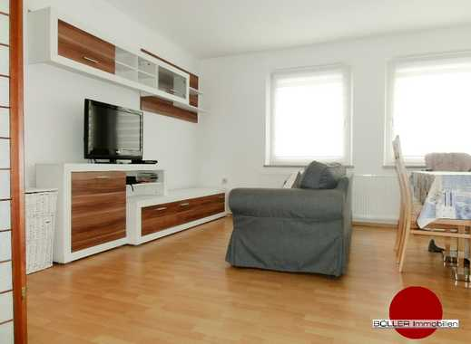 Happy Living in der Altstadt! Tolle 3-Zi. Wohnung - schöne renoviert!!!