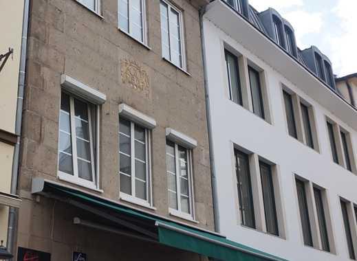Speisegaststätte im Herzen der Bonner Innenstadt zu vermieten