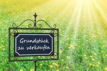 Delmenhorst Attraktives Eckgrundstück mit viel