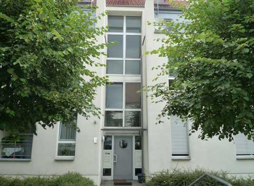 erdgeschosswohnung paderborn immobilienscout24