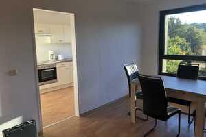 5 Zimmer Wohnung in Bitburg-Prüm (Kreis)