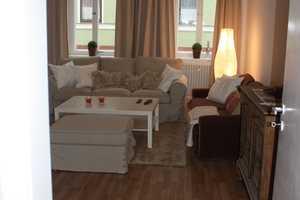 2.5 Zimmer Wohnung in Dingolfing-Landau (Kreis)