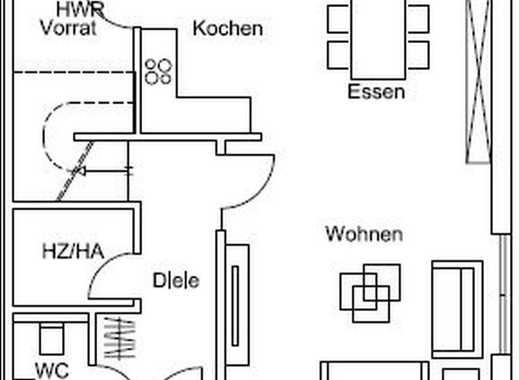 haus mieten in steinfurt kreis immobilienscout24. Black Bedroom Furniture Sets. Home Design Ideas