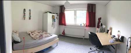 Schöne 2 Zimmer Wohnung in der Nähe der Uni  in Galgenberg (Regensburg)