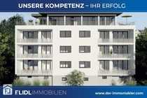Bad Griesbach Mietwohnung 3 Zimmerwohnung