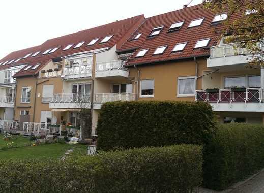 eigentumswohnung langebr ck sch nborn immobilienscout24. Black Bedroom Furniture Sets. Home Design Ideas