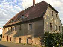Liebhaberobjekt Denkmalschutz Mehrfamilienhaus