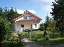 Haus Jamlitz