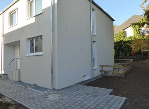 haus mieten in gerlingen immobilienscout24. Black Bedroom Furniture Sets. Home Design Ideas