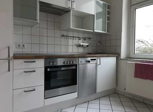 maisonette hattingen ennepe ruhr kreis immobilienscout24. Black Bedroom Furniture Sets. Home Design Ideas