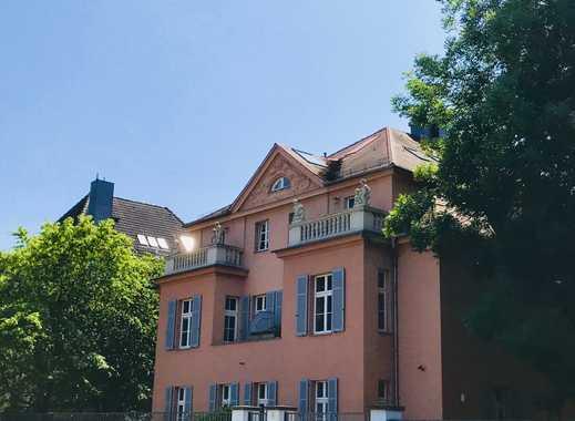1.500 €, 150 m², 5 Zimmer
