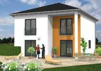 Großzügiges Einfamilienhaus mit individueller Raumaufteilung