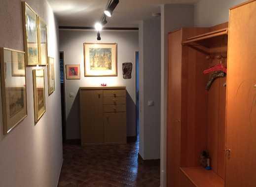 Schöne fünf Zimmer Wohnung in Waldshut (Kreis), Bad Säckingen-befristet für 1 Jahr