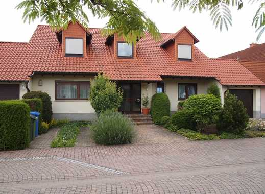 wohnung mieten in wachenheim an der weinstra e immobilienscout24. Black Bedroom Furniture Sets. Home Design Ideas