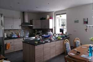 6 Zimmer Wohnung in Ludwigsburg (Kreis)