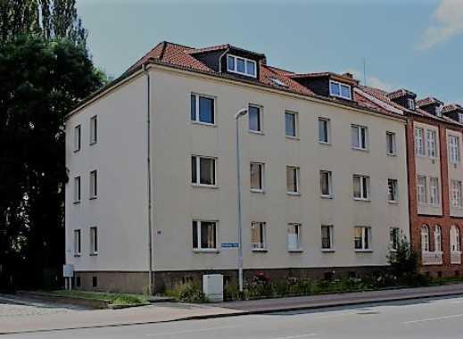 eigentumswohnung halberstadt immobilienscout24. Black Bedroom Furniture Sets. Home Design Ideas