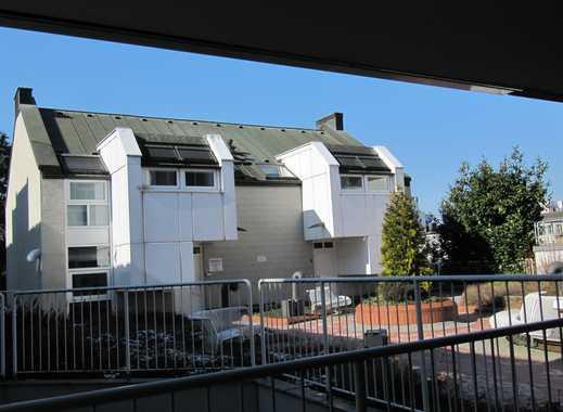 Moderne City-Wohnung/Doppelhaushälfte