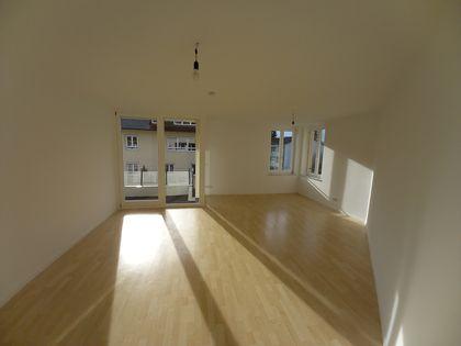 2 Zimmer Wohnung Achim