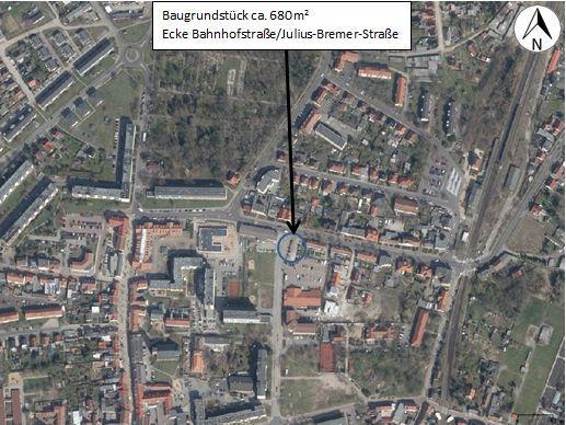 Bahnhofstraße 2