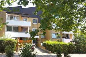 3 Zimmer Wohnung in Osnabrück (Kreis)