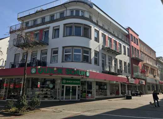 Wohnung Bad Oeynhausen