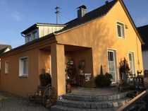 Haus Manching