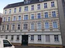 Bild Altbauwohnung mit Spreeblick/ Parkblick zentral in Köpenick (Untermiete) 600.0 € - 74.0 m² - 3 Zi.