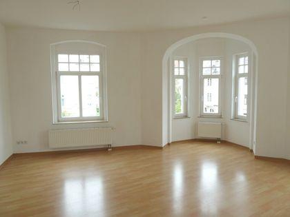 Fußboden Zwickau ~ Mietwohnungen zwickau wohnungen mieten in zwickau bei immobilien