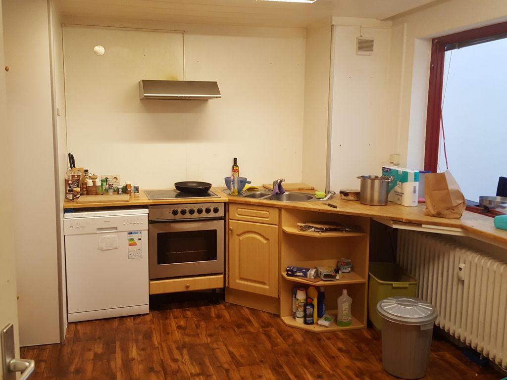 Wunderbar Budget Küche Renovieren Blog Fotos - Ideen Für Die Küche ...