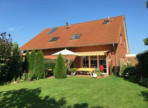 Gemeinde Meinersen haus kaufen in meinersen immobilienscout24