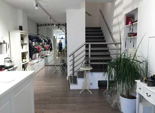 Ladenlokal im Herzen der Bonner Fußgängerzone