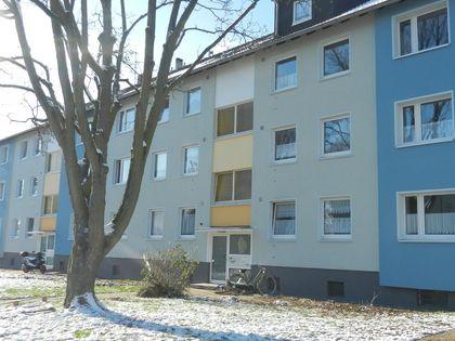 mietwohnungen werl wohnungen mieten in soest kreis werl und umgebung bei immobilien scout24. Black Bedroom Furniture Sets. Home Design Ideas