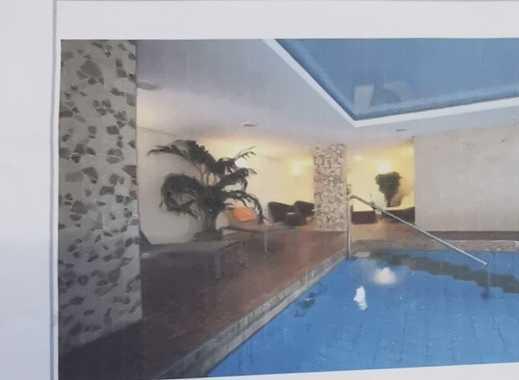 Attraktive 3-Zimmer-Wohnung mit Balkon, EBK, Welness in Neuss   Gerne telefonischen Kontakt !!!