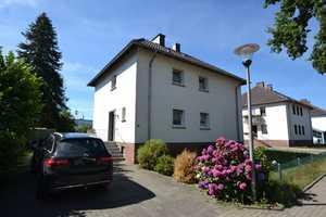 4 Zimmer Wohnung in Steinfurt (Kreis)