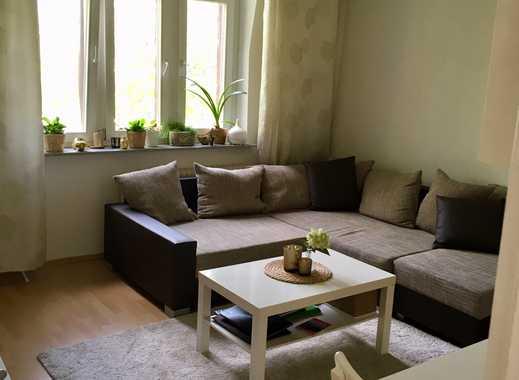 750 €, 55 m², 2 Zimmer