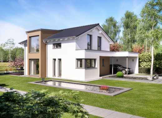 einfamilienhaus taunusstein rheingau taunus kreis immobilienscout24. Black Bedroom Furniture Sets. Home Design Ideas