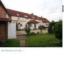 Haus Ziltendorf