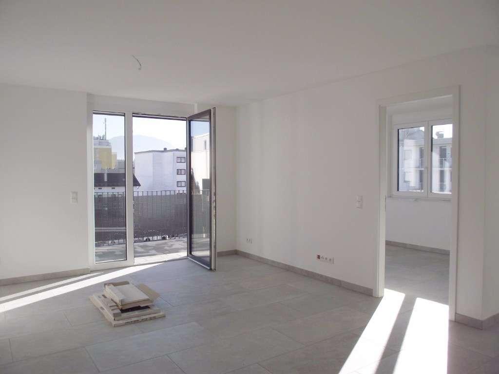 "Luxuriöse 3 Zimmer-Whg. in Penzbergs ""Neuer Mitte"" in Penzberg"
