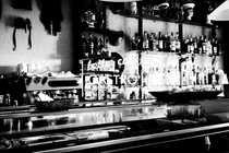 Café Bistro für Einsteiger in