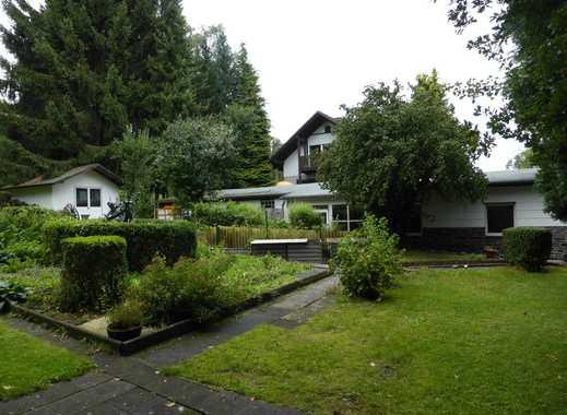 Nähe Altenkirchen - 2 Mehrfamilienhäuser mit rd. 9,00 % Rendite
