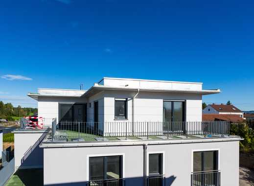 EXKLUSIVES PENTHOUSE in beliebter Lage