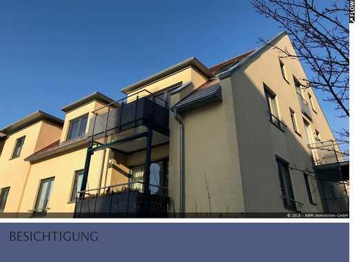 """Wohnung zur Miete 2-Zi. für Senioren ...""""betreutes Wohnen"""""""