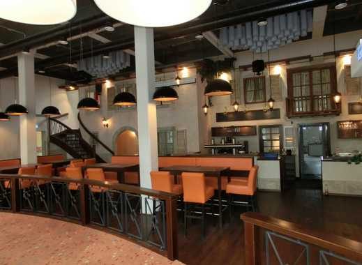 gastronomie immobilien in bad kissingen kreis restaurant. Black Bedroom Furniture Sets. Home Design Ideas
