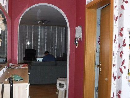 eigentumswohnung bad rappenau wohnungen kaufen in heilbronn kreis bad rappenau und umgebung. Black Bedroom Furniture Sets. Home Design Ideas