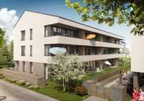 Exklusiv wohnen in Bietigheim-Bissingen