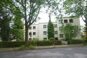 1.5 Zimmer Wohnung in Bochum