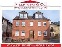 2 5-Zimmer-Mietwohnung in Uetersen