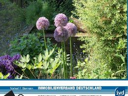 MKI_Eingangsbild Blume1